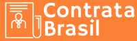 Contrata Brasil